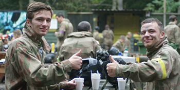 paintball-vs-laser-quest-featured.jpg